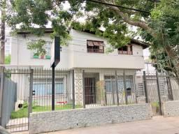 More perto de tudo ! Apartamento p/ aluguel 1 quarto na Santana/Rio Branco