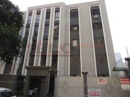 Título do anúncio: Apartamento para alugar com 3 dormitórios em Zona 07, Maringa cod:04197.001