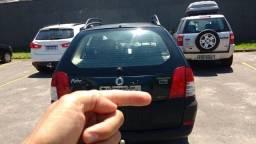 Vendo Carro usado da marca FIAT