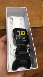 Smartwatch para iOS e iPhone