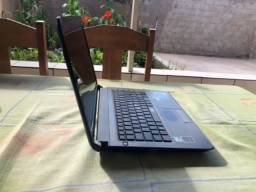 Notebook Positivo  Sim+ Intel 1.8Gh
