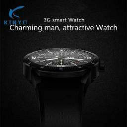 Smartwatch k98h 3g