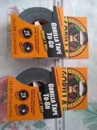 Fita tubeless Gorilla tape Original