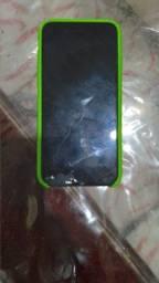 iPhone 7 128g tudo funcionando