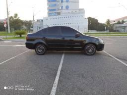 VW POLO SEDAN ANO 2012