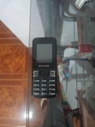 Vendo este sem a bateria porém funcionando normal apenas r$ 20