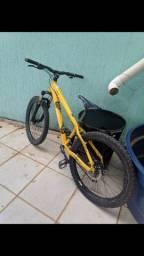 Bike Gius