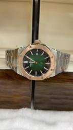 Relógios Suíços Premium