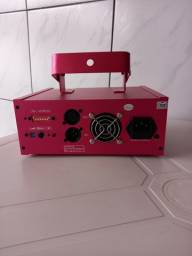 Laser K 800 150 watts