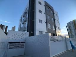 Oportunidade no Bessa - Apartamento com 2 quartos Próximo ao Parque Paraiba