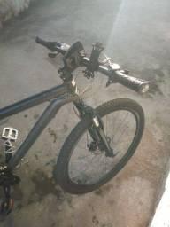 Bike aro 29