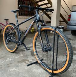 Bicicleta Sense Impact Race 2020