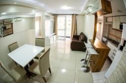 Apartamento à venda com 2 dormitórios em Vila ipiranga, Porto alegre cod:EL56357587