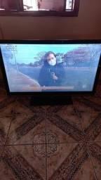 Vendo TV usada