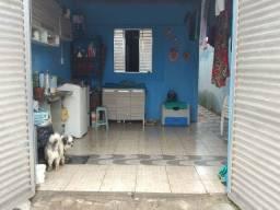 Casa na Praia de Mongaguá -Tiago