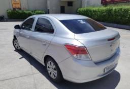 Chevrolet Prisma  Joy 14