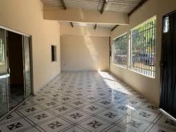 Casa próximo a Praça Céu em Corumbá/MS