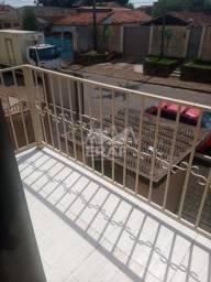 Apartamento Padrão à venda em Formosa/GO