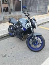 Venha realizar seu sonho de ter sua própria moto