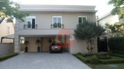 Casa com 4 dormitórios, 450 m² - venda por R$ 4.700.000,00 ou aluguel por R$ 30.000,00/mês