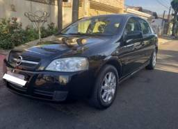 Gm Astra gay hat 2009