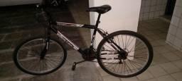 Bicicleta Houston seminova