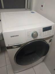 Lava e Seca Samsung 15kg