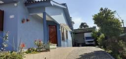 Título do anúncio: Casa à venda Bairro Passo D'areia