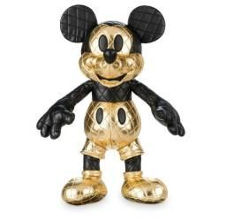 Pelúcia Mickey Memories Collection Disney