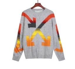 Suéter Off-white original
