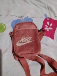 ShoulderBag Nike - nunca usada