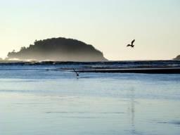 Terrenos a venda com escritura na Praia do Guaraú - Peruíbe/SP Ref. G001