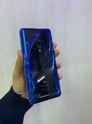 Xiaomi Mi9t + Brinde