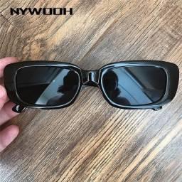 Óculos Vintage R$80,00