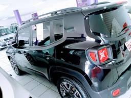 Jeep renegade 2019 longitude aut