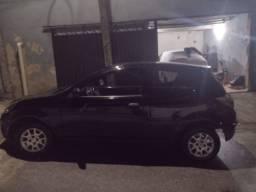 Vendo Ford Ka 16.500,00