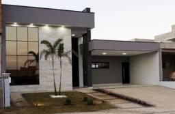 Casa para venda tem 100 metros quadrados com 4 quartos em Country Club - Juazeiro - BA