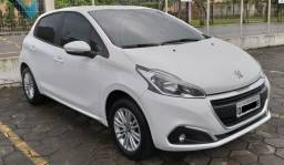 Peugeot 208 1.2 Active Pack 2019