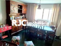 Casa de condomínio à venda com 3 dormitórios em Tijuca, Rio de janeiro cod:MBCN30033