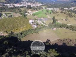 Sítio de 14 hectares em Urubici