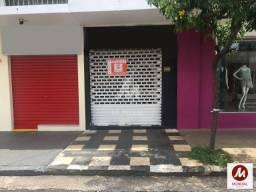 Loja comercial para alugar em Centro, Ribeirao preto cod:59441