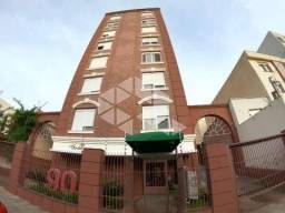 Apartamento à venda com 1 dormitórios em Cidade baixa, Porto alegre cod:9923832
