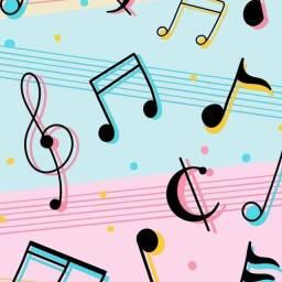 AULAS MUSICA PARA CRIANÇAS