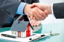Casas, Apartamentos via Carta de Crédito