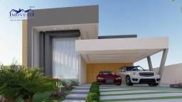 Excelente casa com vista panorâmica à venda no Residencial Clube Pedra do Vale - Ubatiba -