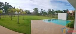 Chácara para alugar com 3 dormitórios em Vila maria, Presidente prudente cod:872