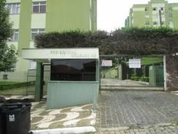 Apartamento para alugar com 3 dormitórios em Estrela, Ponta grossa cod:02884.001