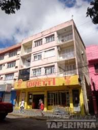 Apartamento para alugar com 3 dormitórios em , cod:I-032086
