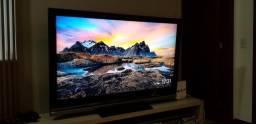 TV Sony 46 Polegadas LCD