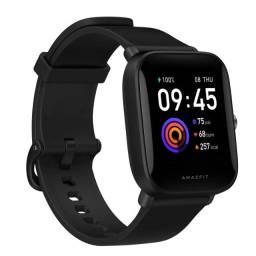 Amazfit Bip U Relógio Smartwatch Xiaomi